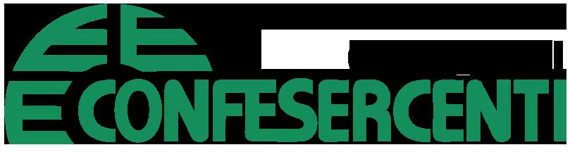 Confesercenti Cagliari